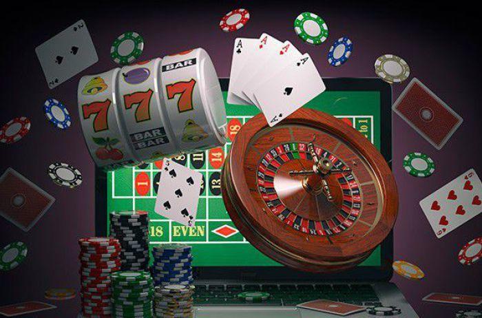 Ройал казино херсон карты игры играть