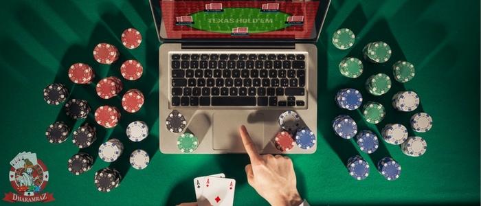 Играть бездепозитное казино блю голден стар
