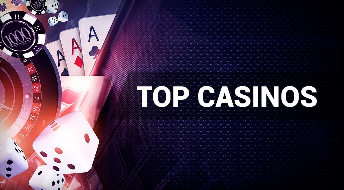 На каком казино можно выиграть реально деньги скачать игровые автоматы на компьютер с торрента