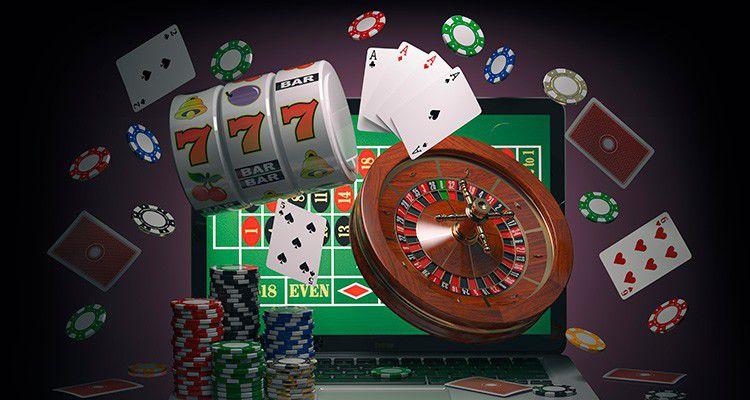 Заманухи в казино вулкан игровые автоматы играть бесплатно