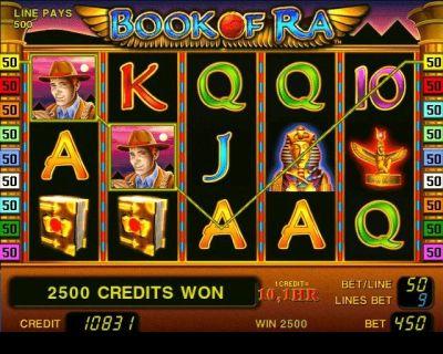 Играть бесплатно в игровые автоматы карты без регистрации lesh-игры казино и игровые автоматы бесплатно играть