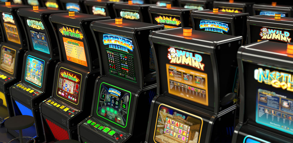 Игр автоматы бесплатно 33 слот