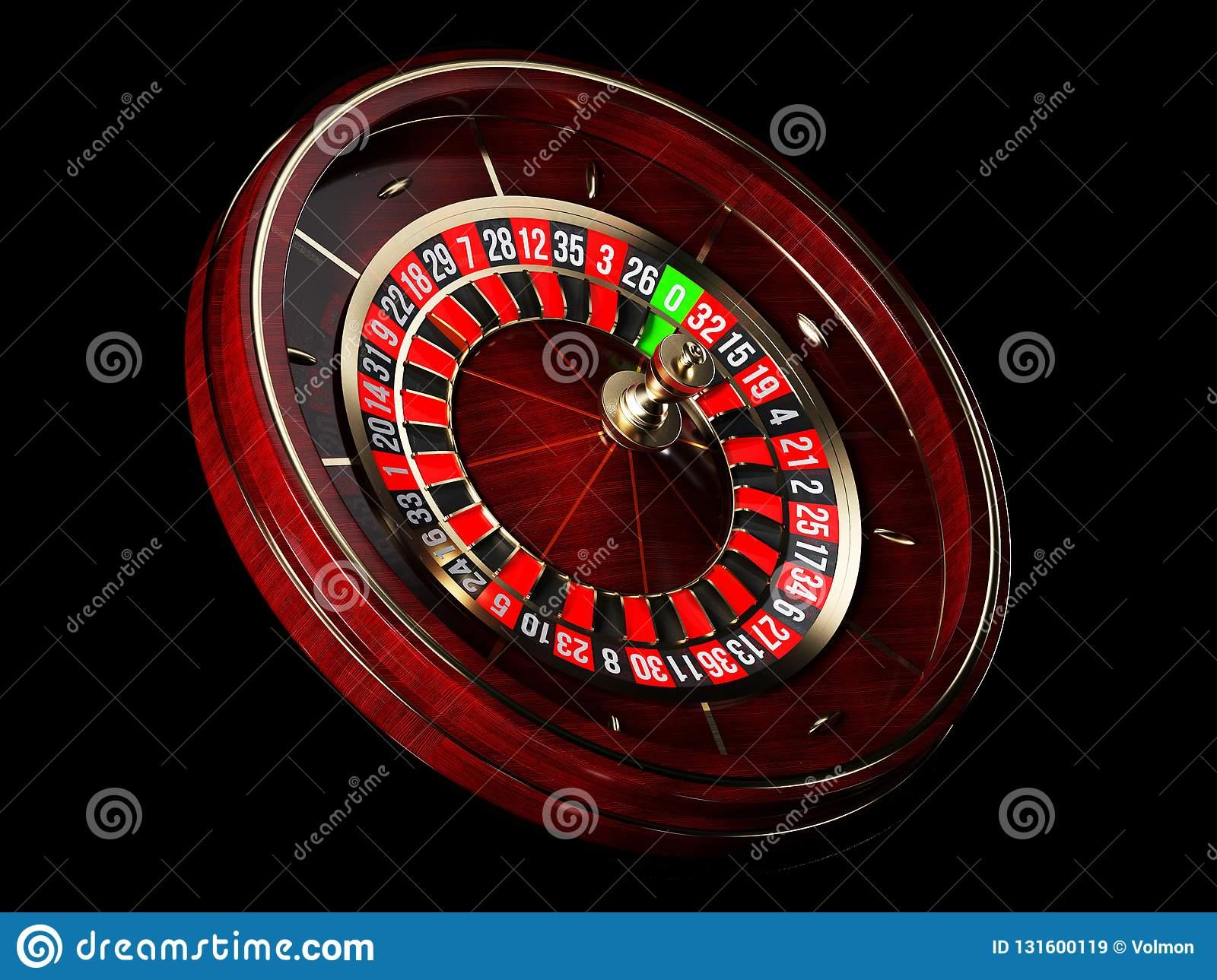 Плей фортуна казино онлайн зеркало