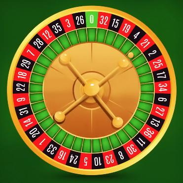 Как выигравать в автоматы в казино