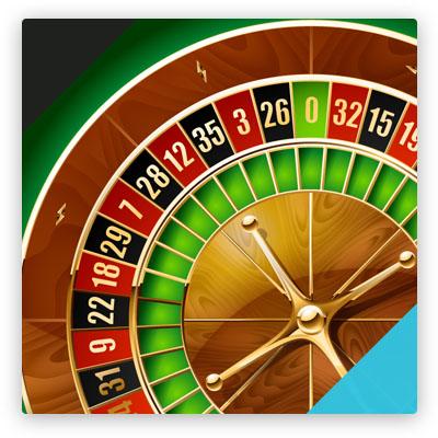 Играть рулетка про на деньги карты играть онлайн бесплатно на двоих