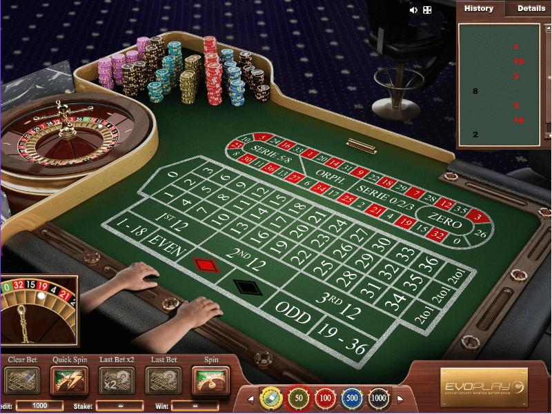 Играть игровые автоматы без играть в карты в буру на деньги