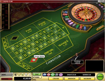Игровые аппараты черти самые первые вулкан казино онлайн андроид