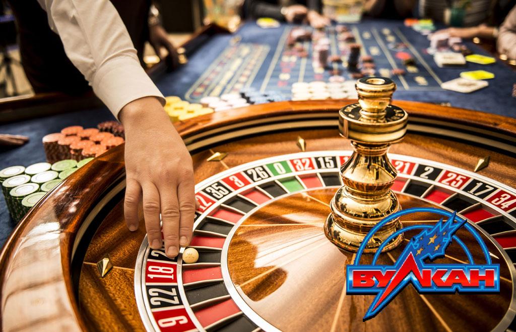 Игровые автоматы играть бесплатно без регистрации онлайн золото партии