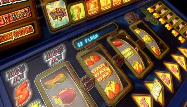 Скачать на компьютер игровые автоматы слот игровой автомат онлайн без регистрации