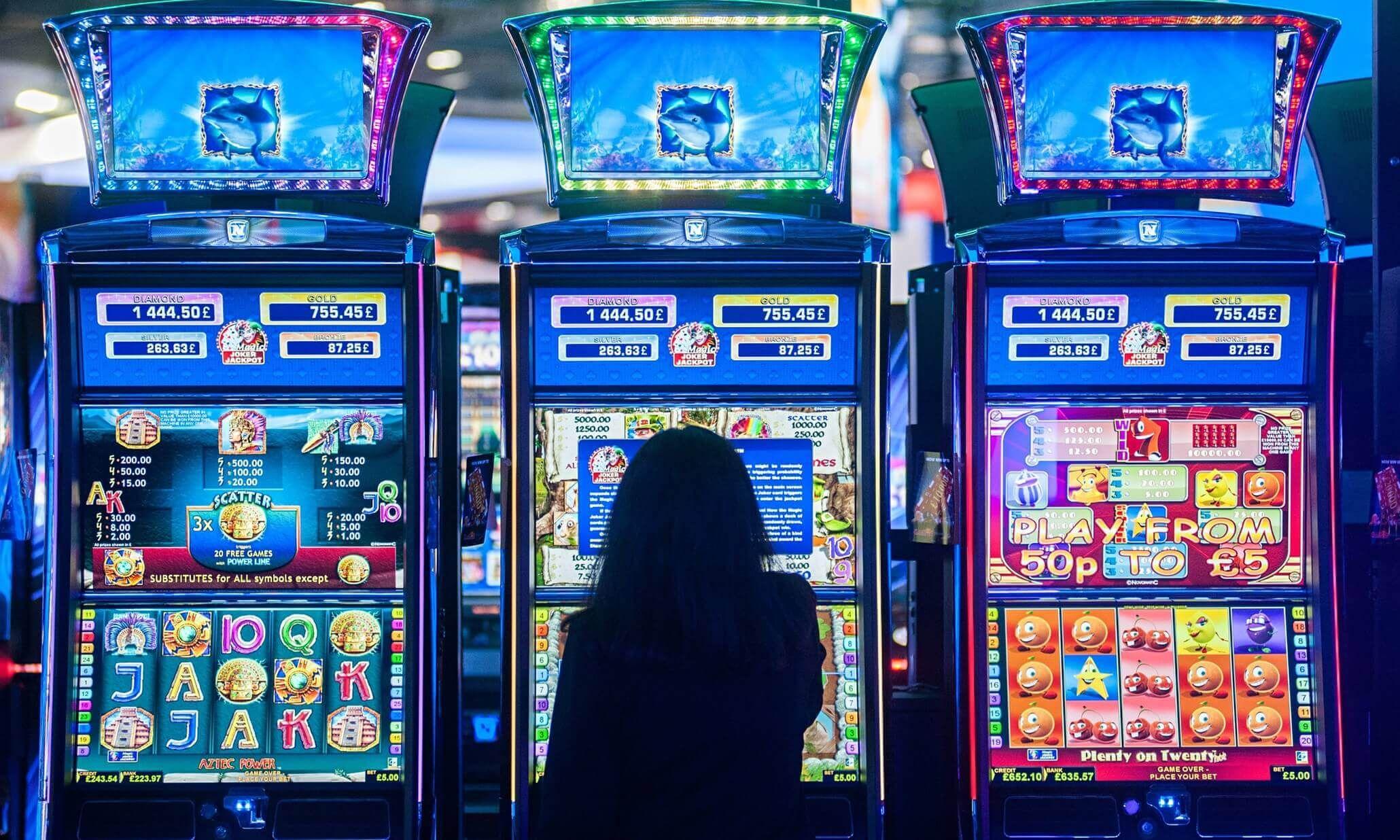 Скачать игровые автоматы гладиаторы бесплатно можно ли играть в карты в тайланде