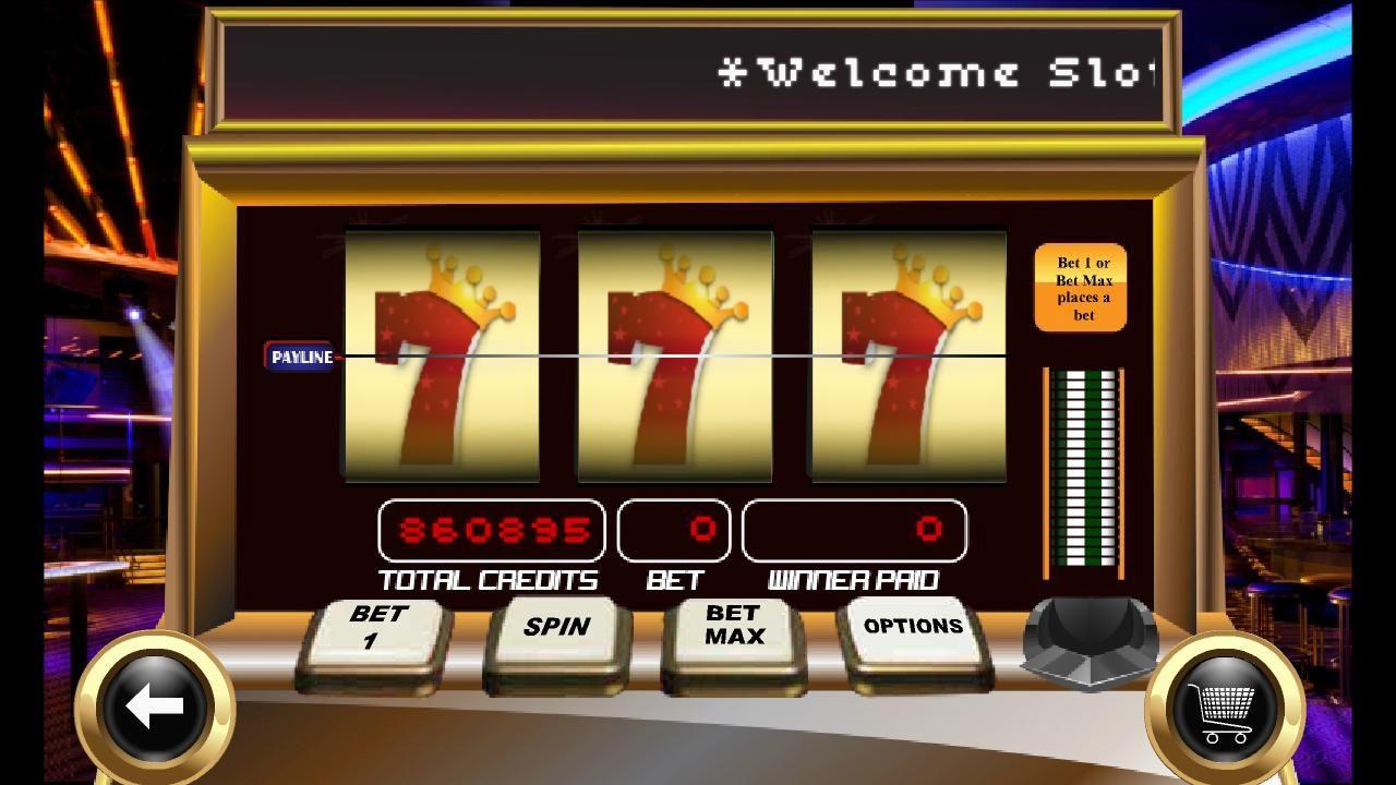 Играть в игровой автомат орел слоты игровые автоматы бесплатно скачать на телефон