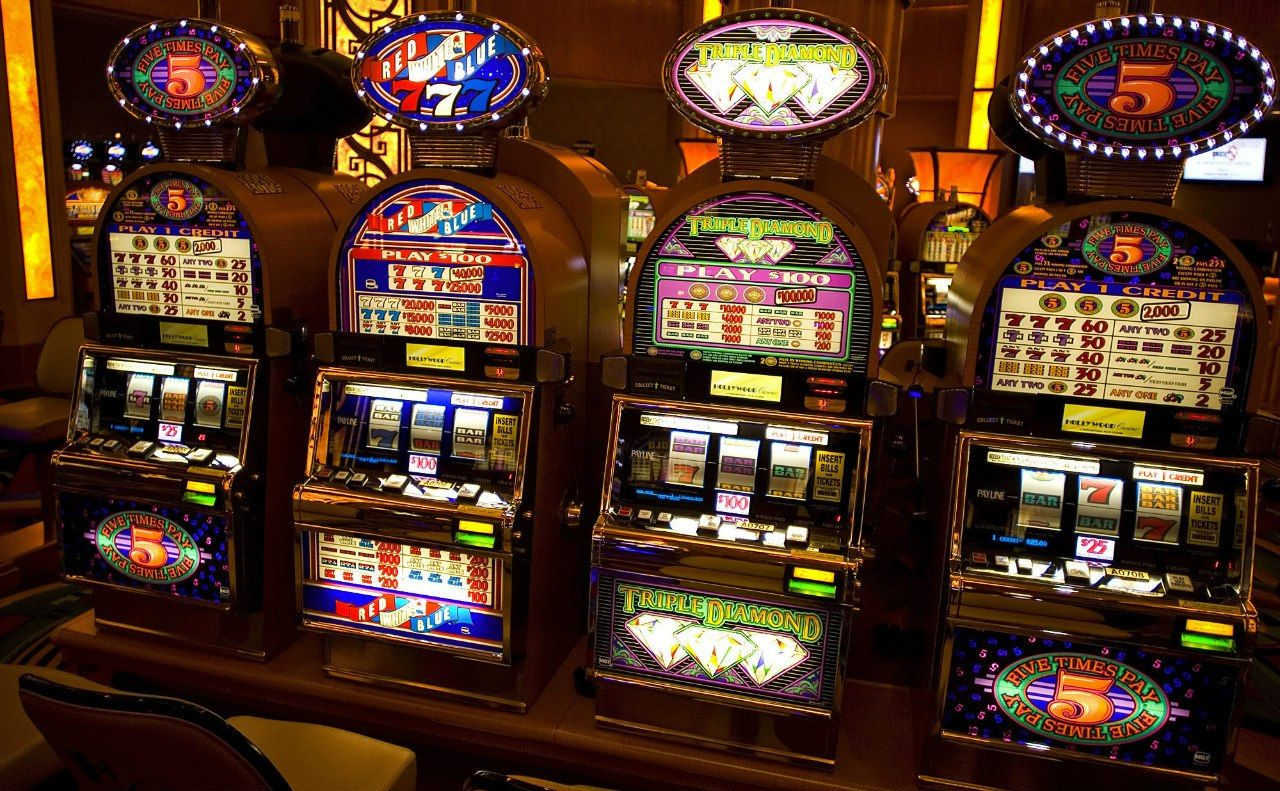 Игровые автоматы играть бесплатно без регистрации слотико игровые автоматы бесплатно онлайн золото ацтеков