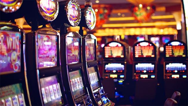 Игровые автоматы играть и выигрывать реальные деньги new free casino slots online