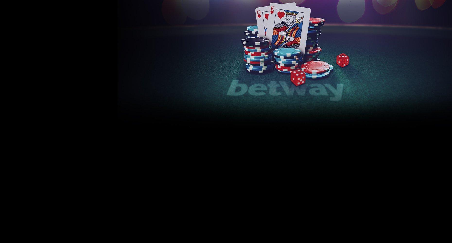 казино играть бесплатно русский покер