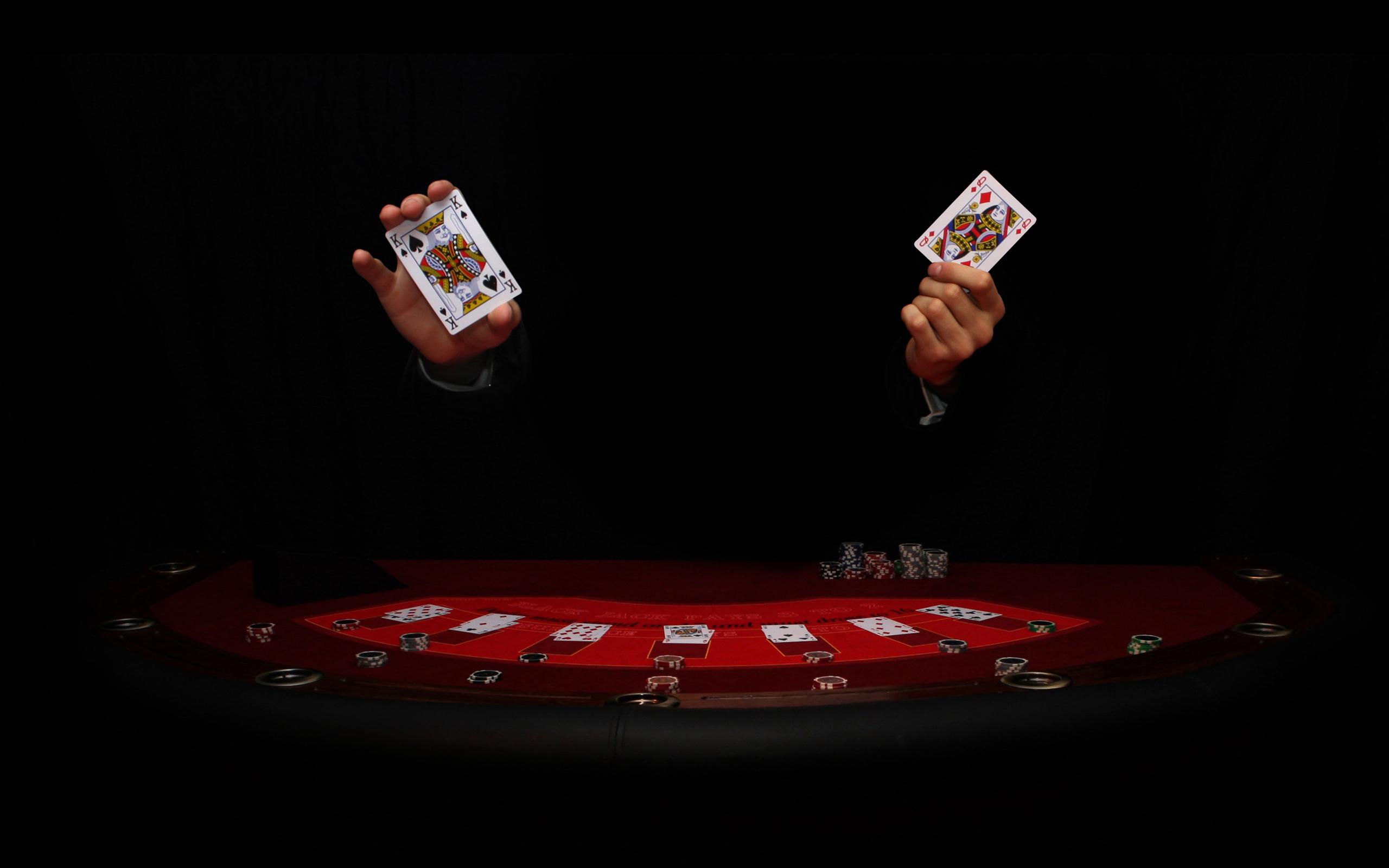 бесплатные клипы на онлайн казино