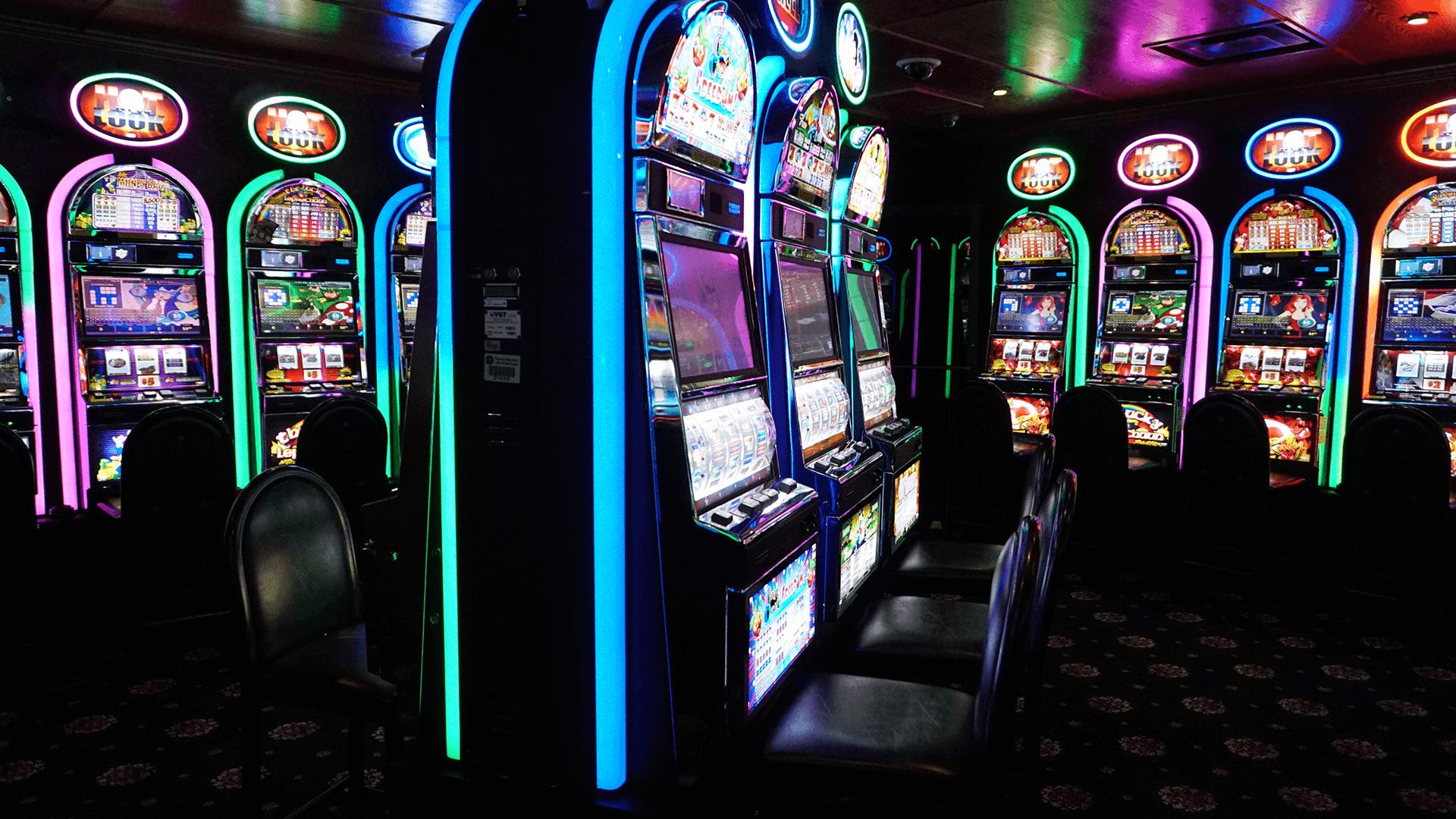 Продажа игровой автомат русская рулетка делюкс