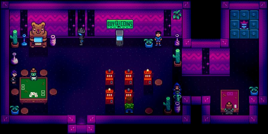 Скачать игровые автоматы эшки