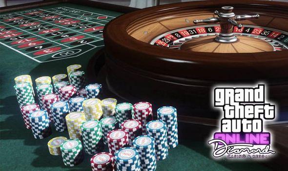 Отзывы об казино вильям хилл