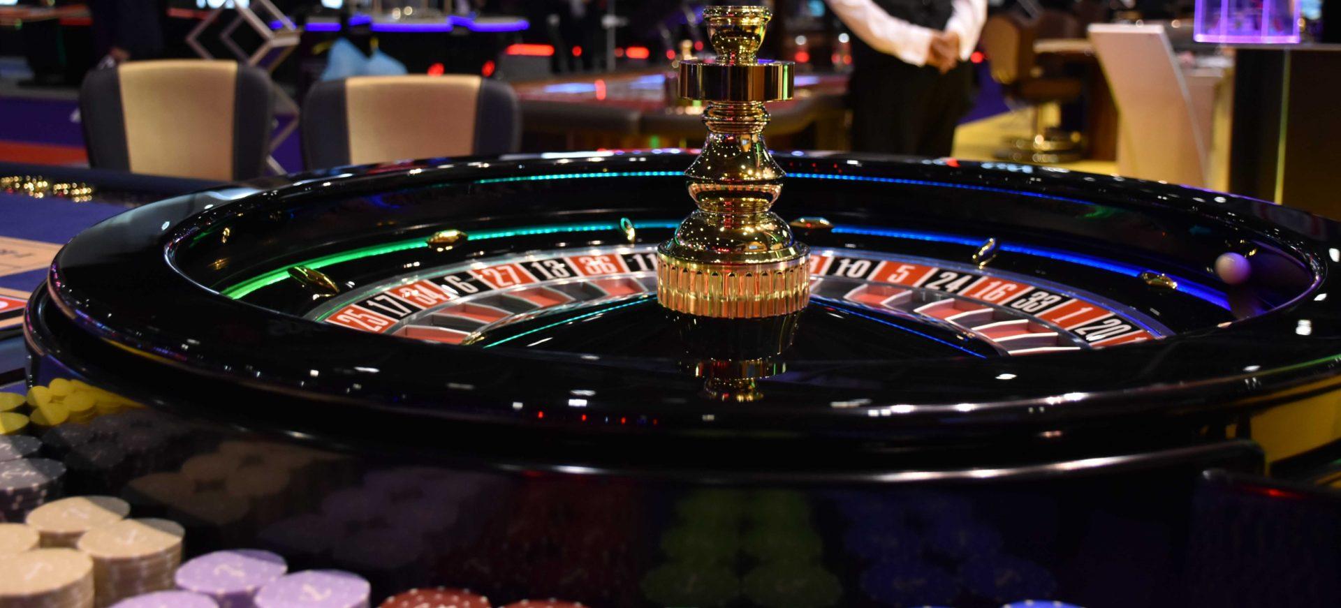 Казино без вложений: играть онлайн без денег и регистрации вы сможете уже сейчас, посетив онлайн казино на сайте и выбрав для игры самые яркие и прибыльные азартные забавы!.Ещё несколько лет назад.