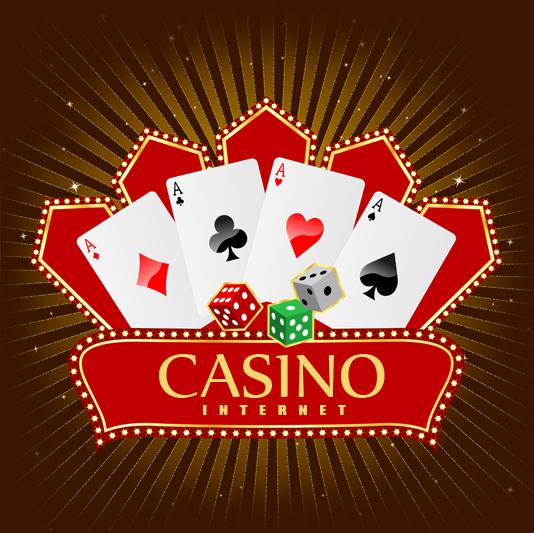 Игры казино iphone3g