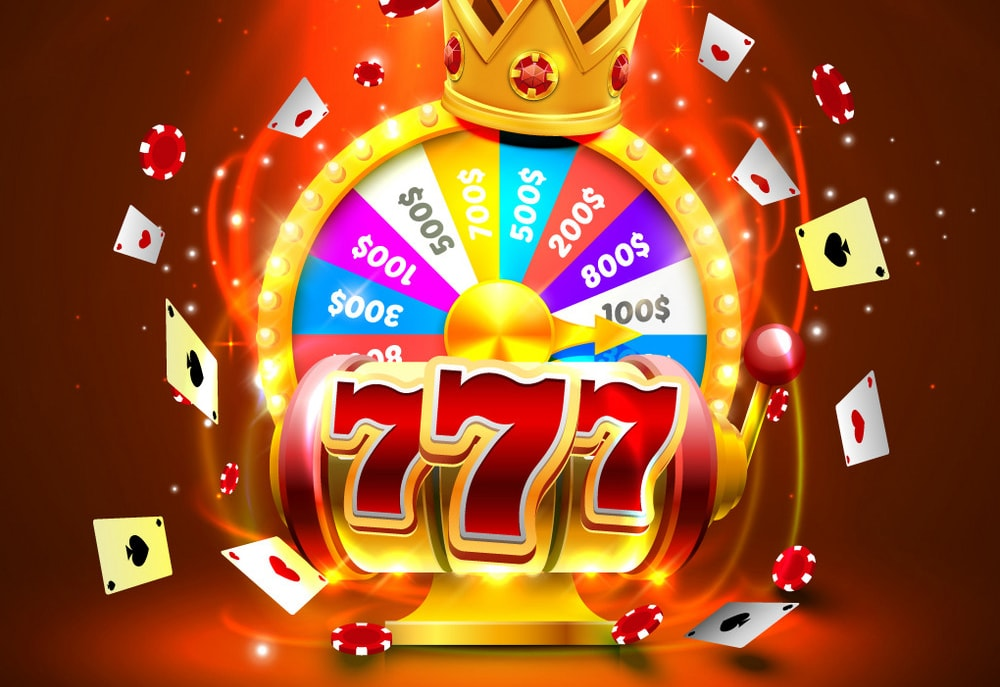 Заработок на партнерке онлайн казино