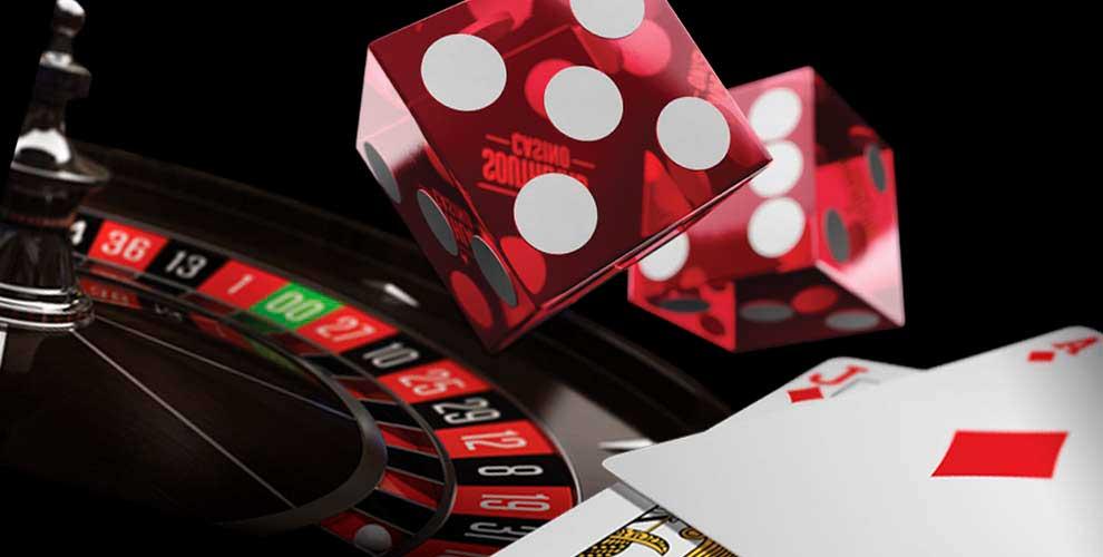 Варианты игра в онлайн казино игровые автоматы адмирал отзывы