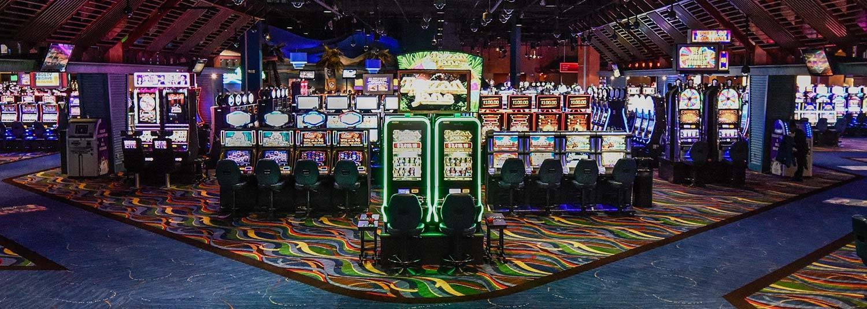 Игровые автоматы 100 р за регистрацыю как играть в казино чтобы выигрывать рулетка