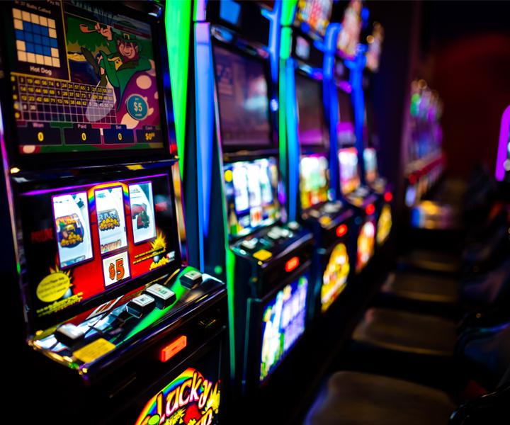 Настройка игровой автомат игровые автоматы играть на деньги в рубля