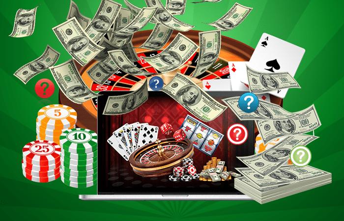 Гранд казино играlas vegas отинтернет казино qutcomebet играть бесплатно