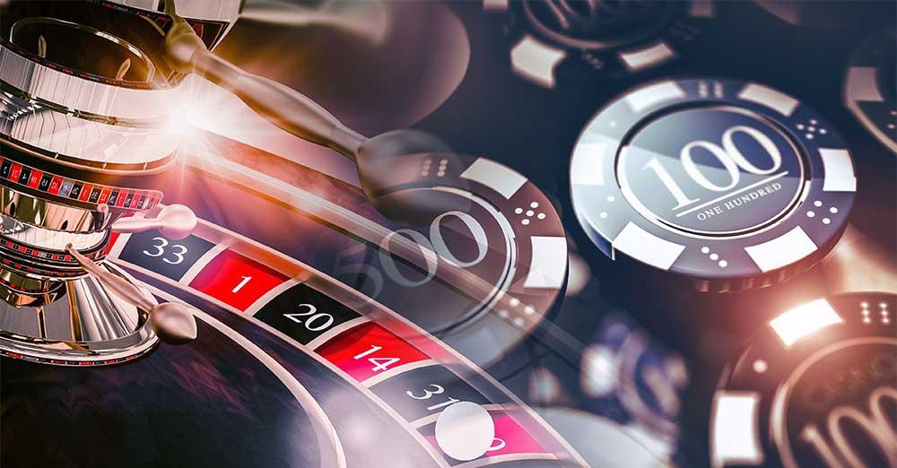 Обыгрывание казино в рулетку отзывы