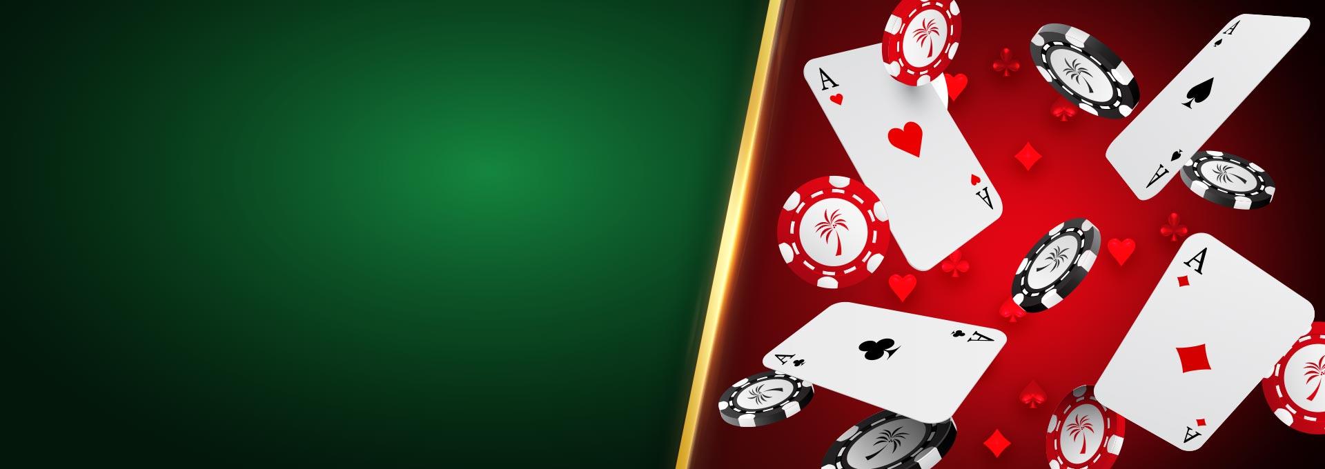 Скачать бесплатно игровые автоматы игры для psp онлайн казино фортуна
